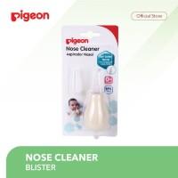 PR050517 Pigeon Nose Cleanser With Blitser / Pembersih Hidung Anak