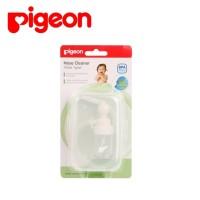 Pigeon PR050564 Nose Cleaner Tube Type / Alat Sedot Hidung Untuk Anak