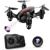 DRONE CAMERA DRONE QUADCOPTER DRONE ORIGINAL MURAH Camera 500 Pixels 1