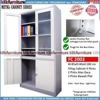 Info Pintu Besi Katalog.or.id