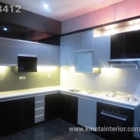 kitchen set dan furniture duco hpl