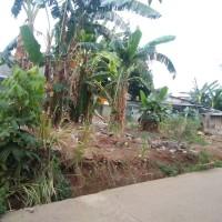 Dijual Tanah Daerah Bekasi Timur Murah Meriah