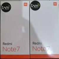 Redmi Note 7 4/64 TAM