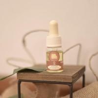 Asli NEW! Lave Evening Primrose Oil - Premium Grade Fresh Produk