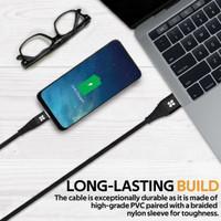 kabel usb type c promate