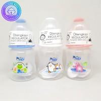 Botol Susu Dodo PP Inova 60ml 2oz BPA Free