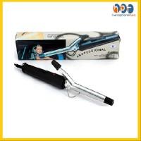 PROMO HB017 - Alat Catok Penggulung Curly Professional Rambut Keriting