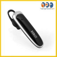 PROMO Headset Robot R3 V4.2 Headset Earphone Bluetooth Robot Berkualit