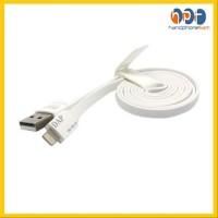 PROMO DAP Cable DL150 Lightning USB Kabel 150CM Fast Charging Distribu