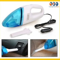 PROMO Vacum Vacuum Cleaner Mobil Portable High Power Cars Volt Vakum P