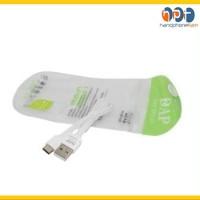 PROMO Cable Kabel Data Charger Type C USB DAP DT30 Panjang 30cm Resmi