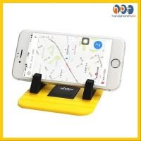 PROMO VIVAN Car Holder CHD01 Silicone Holder Anti Slip Dashboard Car S