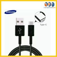 PROMO Kabel Data Samsung S8 USB Type-C Original Fast Charging