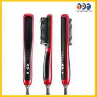 PROMO Catok Sisir Rambut Catokan ASL 908B Hair Straightener Salon Styl