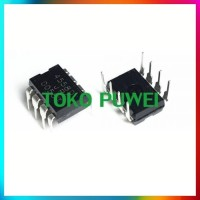 LM358//M IC OPAMP GP 1MHZ 8SOIC