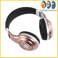 PROMO Headset Bluetooth Beats JBL B61 Hedset Wireless Stereo Beats Ber