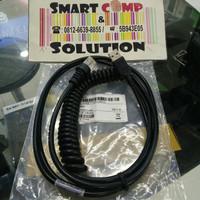 Kabel Scanner Barcode Honeywell 1250G 1450G & MK7120