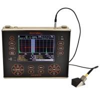 Elcometer NDT FD800 Bench Top Flaw Detectors