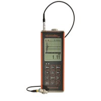 Elcometer NDT PG70ABDL Precision Thickness Gauges