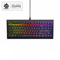 Steelseries Keyboard Apex M750 TKL (Mechanical RGB with LED)