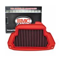 Air Filter BMC FM832 04 RACE Motor Honda CB CBR 650 F th 2014 keatas