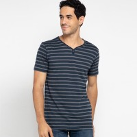 Cressida Striped T-Shirt A281