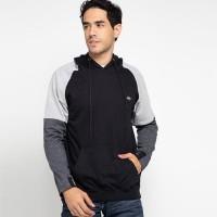 Cressida Color Block Sweatshirts K307