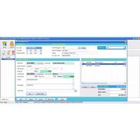 Program Software Percetakan - Program Percetakan Unlimited Original