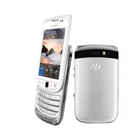 Tanzania huella dactilar virtual  Jual Blackberry 9800 Torch 3G S8 - Kota Medan - citos6219 | Tokopedia