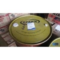 Oli Drum SPARX Hidrolik ISO 32