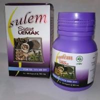 Sulem ( Susut Lemak ), Membantu Mengurangi Lemak Tubuh