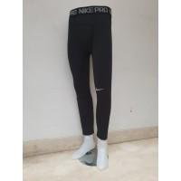 Celana Legging Sport Panjang Cowok Pria GRADE ORI NIKE baselayer