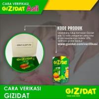Info Ikan Sidat Katalog.or.id
