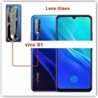 Tempered Glass Camera Lens Back VIVO S1 ANTI GORES CAMERA Vivo S1