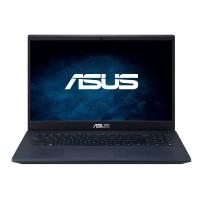 Katalog Laptop Asus I7 Katalog.or.id