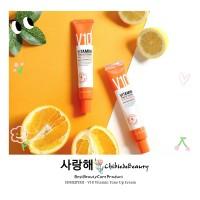 SOME BY MI - V10 Vitamin Tone Up Cream 50ml Original