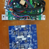 mainboard smart balance wheel / motherboard hoverboard