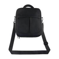 JJRC X9 TAS Backpack Bag Pelindung