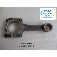 TATA MOTORS ACE EX 2 CONNECTING ROD-D 279003150106