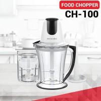 FOOD CHOPPER CH-100