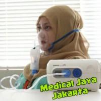 Info Alat Uap Untuk Asma Katalog.or.id