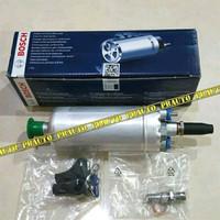 VW//For Audi ALH Injection Pump Socket Tool OEM Bosch Germany 0986612605