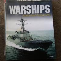 warship jelajah kapal perang dunia