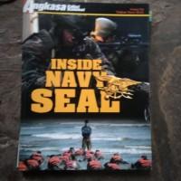 inside navy seals