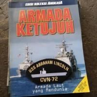 Armada ketujuh