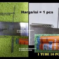 HSS 0.8mm mata bor 0.8 mm Bits Micro Mini Twist Drill PCB 0,8 mm shank