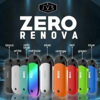 Renova Zero Pod By Vaporesso - Pods kit Authentic