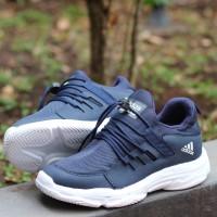 IMPORT ! Sepatu sport adidas torsion marathon sneakers sport casual