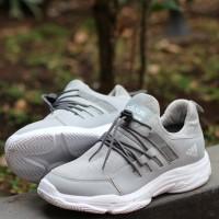 sepatu adidas torsion marathon sport casual running premium quality