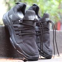 TERBARU ! Sepatu adidas torsion marathon men sneakers import termurah